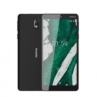 Nokia Nokia 1 Plus 1GB 8GB Black