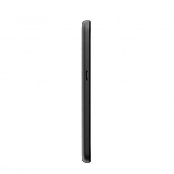 Nokia 1.3 1GB 16GB Preto