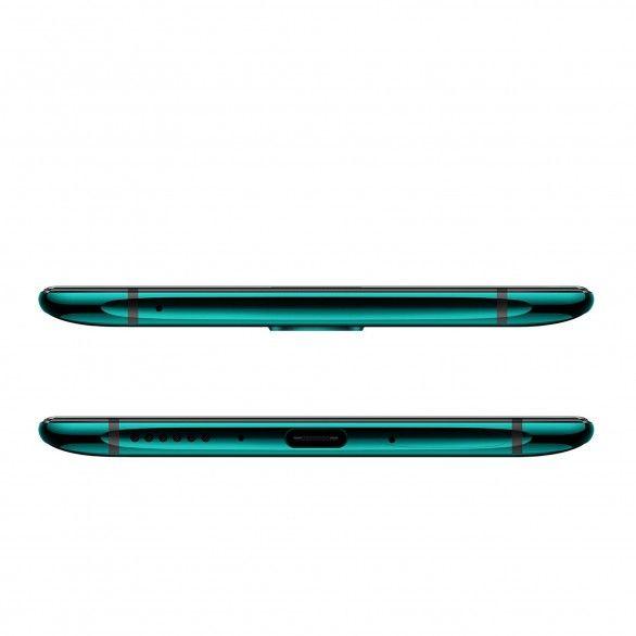 Oppo Rx17 Pro 6GB 128GB Verde