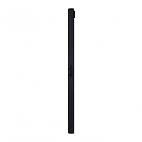 Razer Phone 1 8GB 64GB Preto