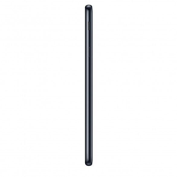 Samsung J4 Plus 2GB 32GB Preto