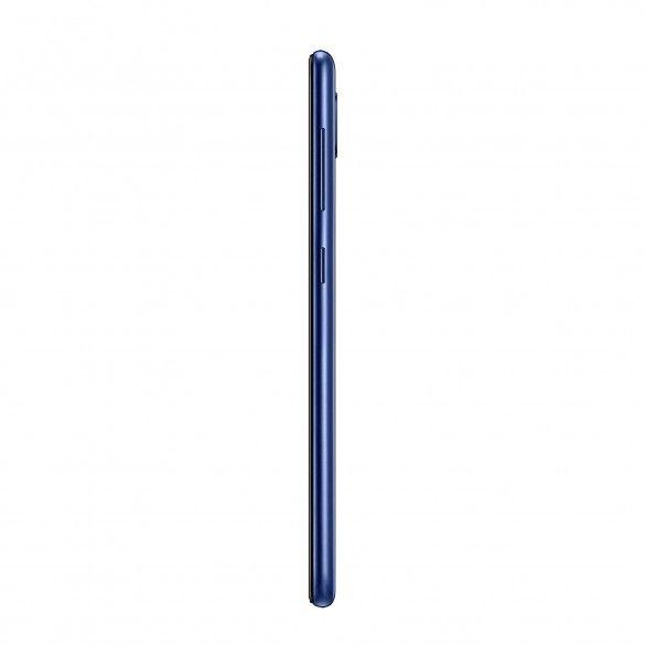 Samsung Galaxy A10 2GB 32GB Azul