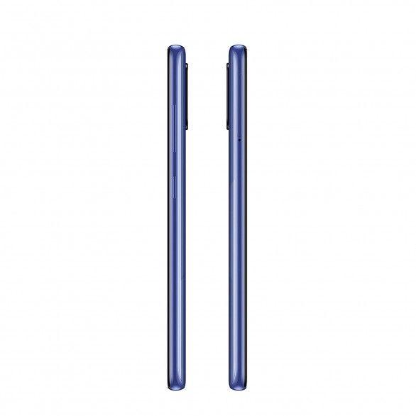 Samsung Galaxy A41 4GB 64GB Azul
