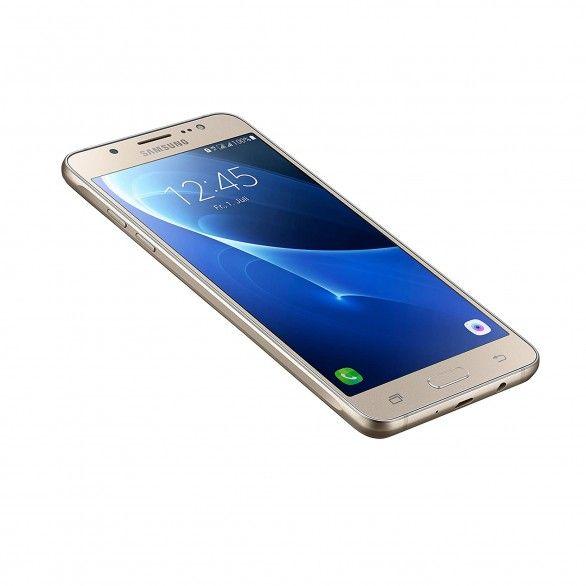 Samsung J5 (2016) 2GB 16GB Dourado