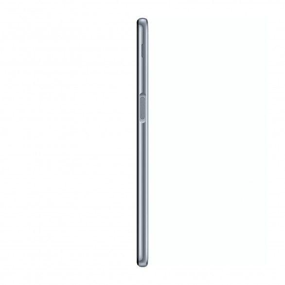 Samsung Galaxy J6+ 3GB 32GB Cinzento