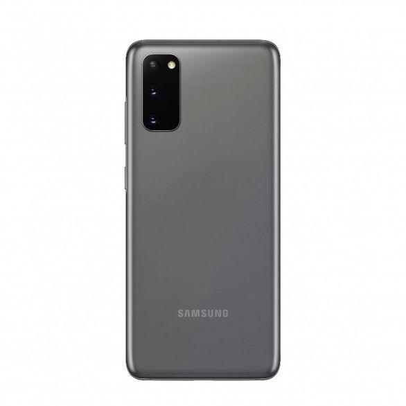 Samsung Galaxy S20 128GB 8GB Gray
