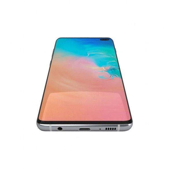 Samsung Galaxy S10+ 8GB 128GB Branco