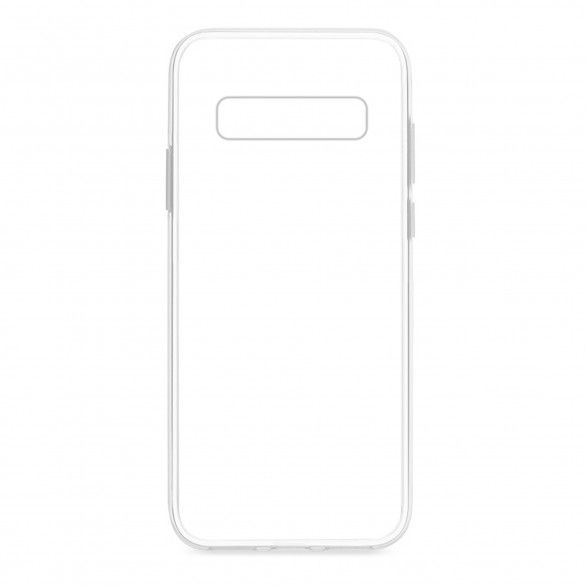 Samsung S10 Plus Capa silicone