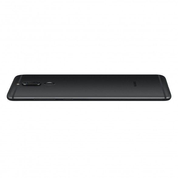 Huawei Mate 10 Lite 4GB 64GB Preto