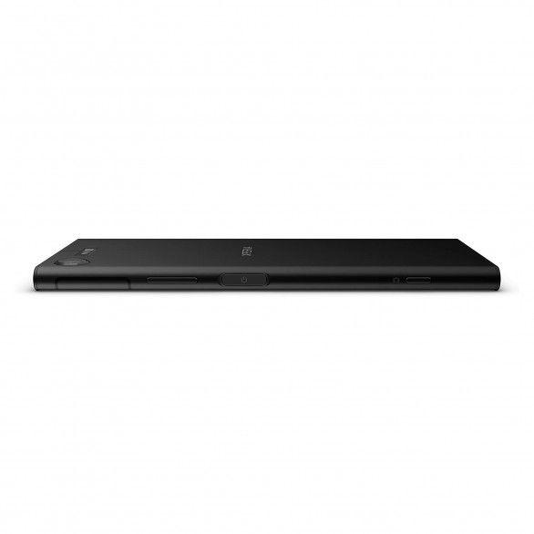 Sony Xperia XZ1 4GB 64GB Preto