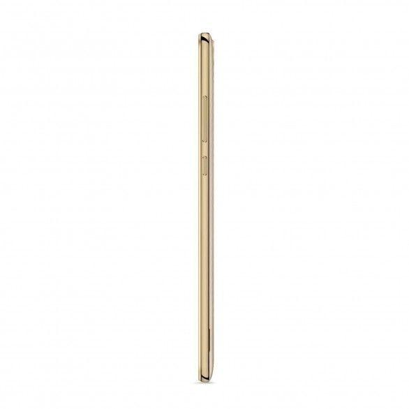 Huawei Huawei Y6II Compact 2GB 16GB Dourado