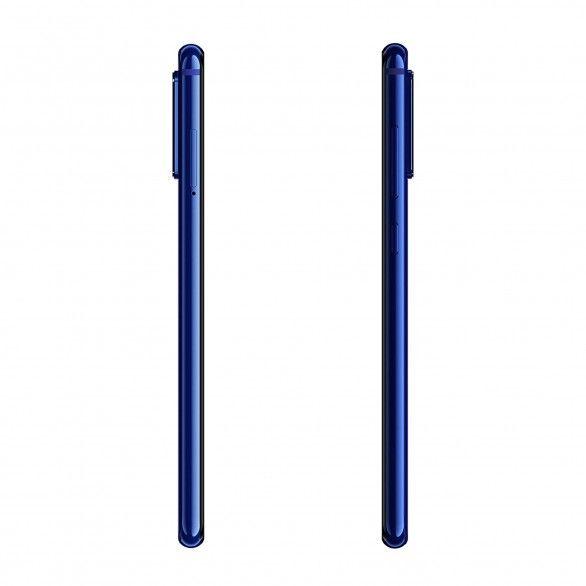 Xiaomi Mi 9 6GB 64GB Azul