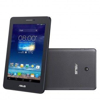 """Asus Fonepad 7 7"""" 8GB Black"""