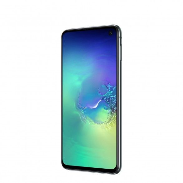 Samsung Galaxy S10e 6GB 128GB Verde