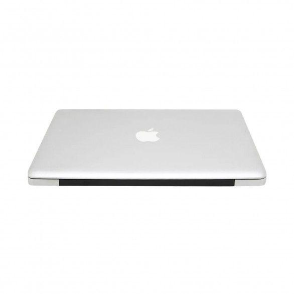 Macbook Pro 2011 13'' Intel Core i5 2435M 2.4Ghz 4GB 500GB Prateado