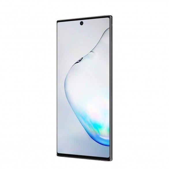 Samsung Note10 8GB 256GB Preto