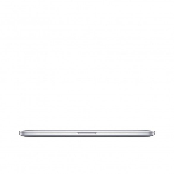 Macbook Pro 2015 13'' Intel Core i5 5257U 2.7Ghz 8GB 128GB Prateado