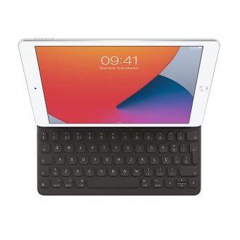 Smart Keyboard iPad 7 gen/ iPad Air 3 gen / iPad Pro 10.5 Teclado