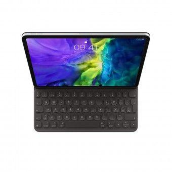 Smart keyboard folio iPad Pro 11 Teclado