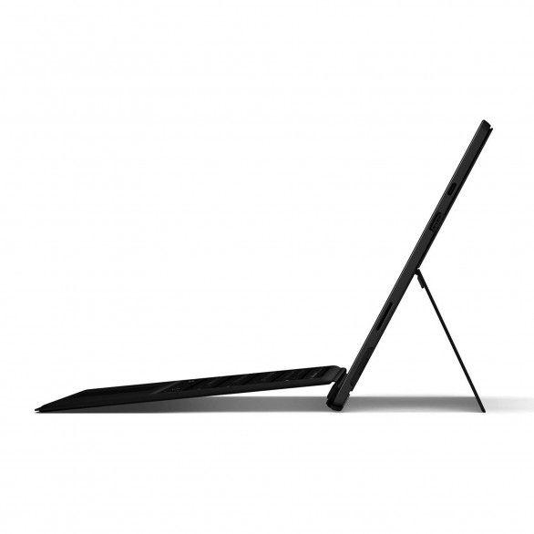Capa teclado Surface Pro 7 Teclado