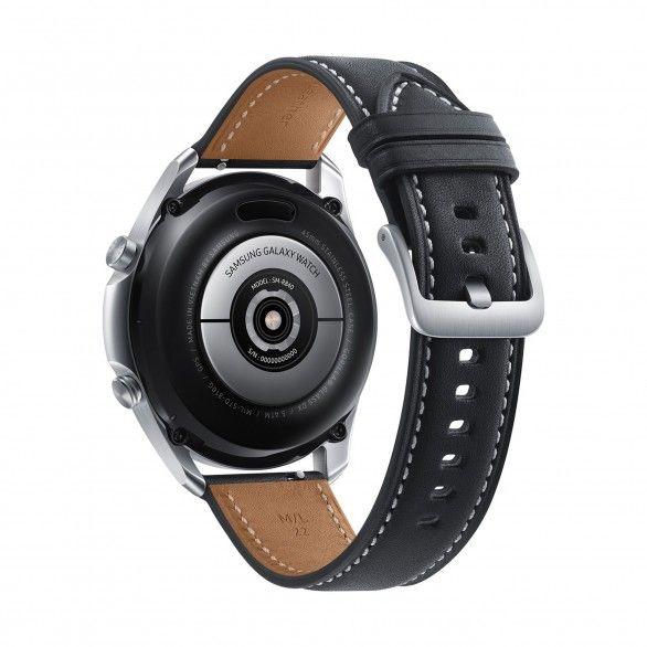 Galaxy Watch3 45mm Preto