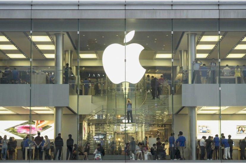 Tudo sobre os mais recentes lançamentos da Apple