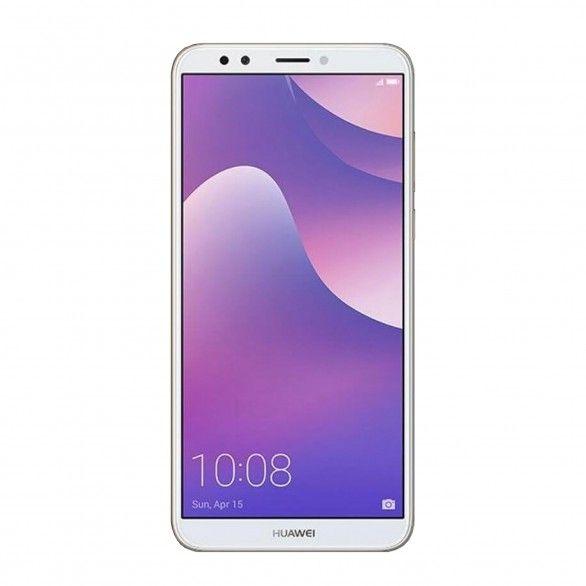 Huawei Y7 Pro 2018 3GB 32GB Dourado