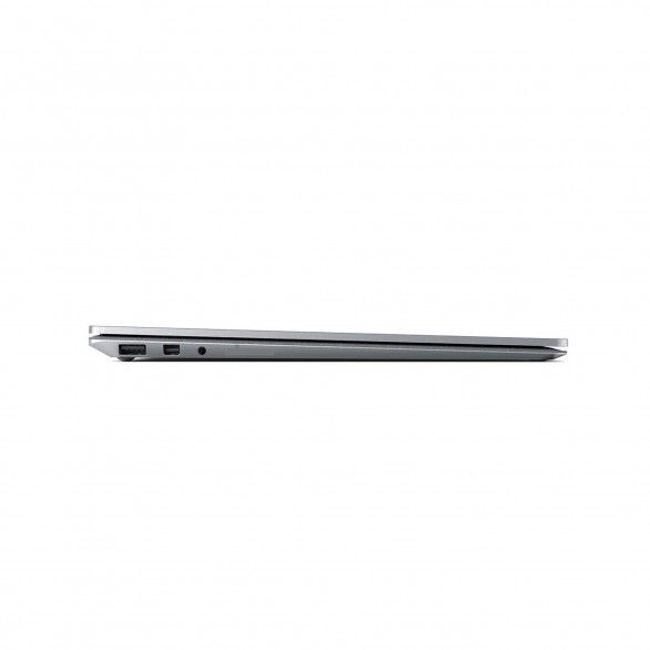 "Surface Laptop 2 13.5"" Intel Core i5 8350U 1.7Ghz 8GB 256GB Prateado"