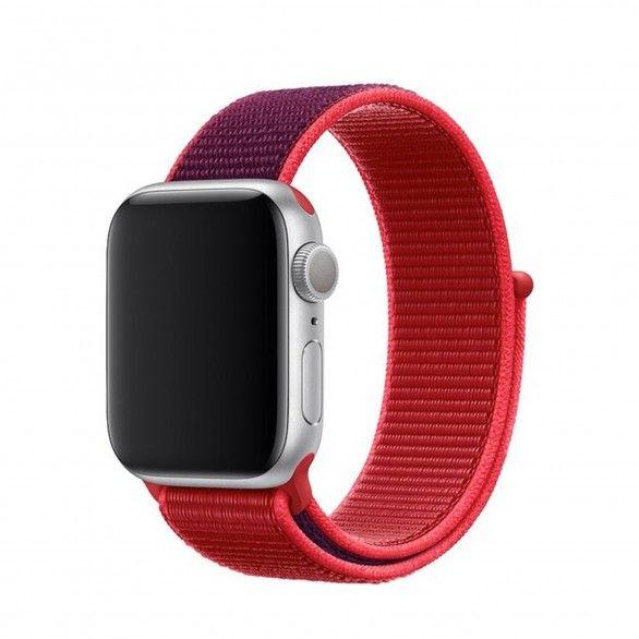 Apple bracelet watch sport loop 44mm Bracelet