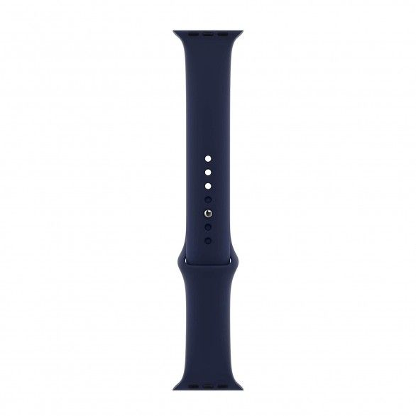 Bracelete Apple watch sport band 40mm Pulseira