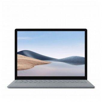 "Microsoft Surface Laptop 2 13.5"" 8GB 128GB SSD Prateado"