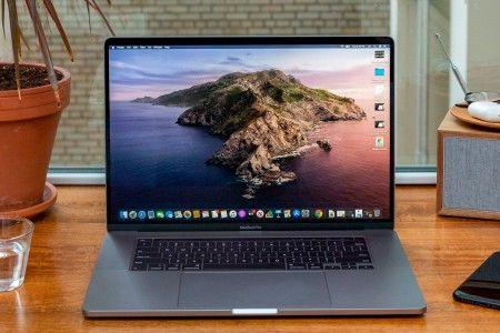 Why buy a MacBook?