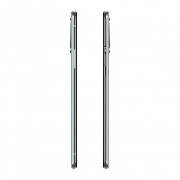 OnePlus 8T 12GB 256GB Prateado