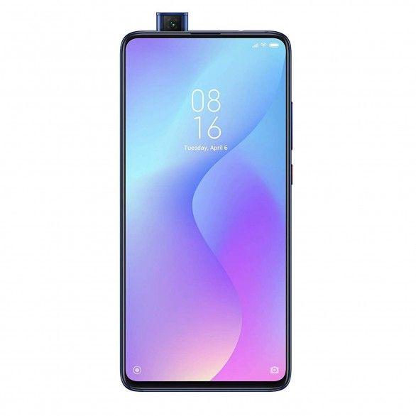 Xiaomi Mi 9T 64GB Azul Grade A++