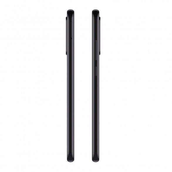Xiaomi Redmi Note 8T 4GB 64GB Cinzento Grade A++