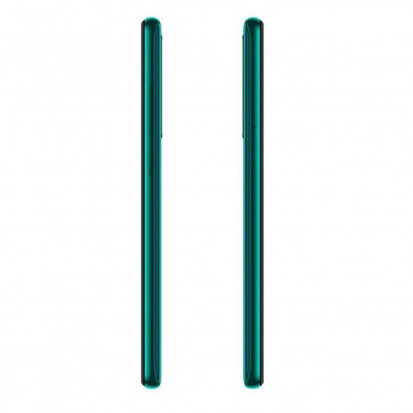 Xiaomi Redmi Note 8 Pro 6GB 128GB Verde Grade A