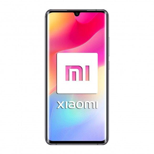 Xiaomi Mi Note 10 Lite 128GB Preto Grade B