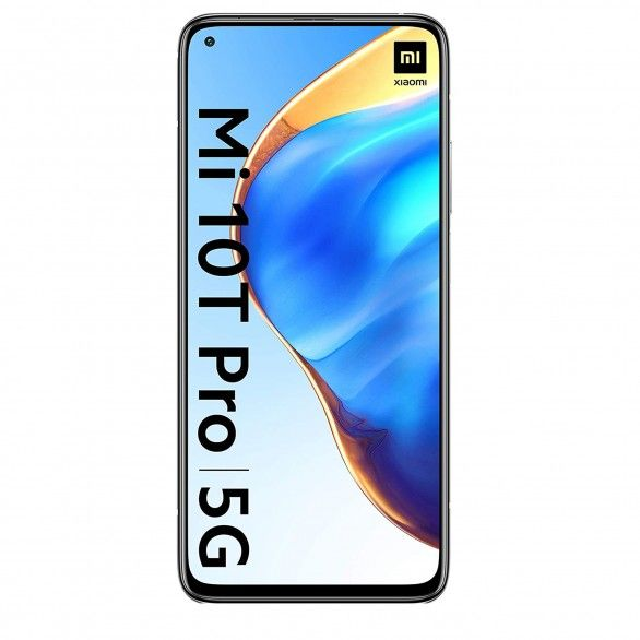 Xiaomi Mi 10T Pro 5G 128GB Azul Grade A++