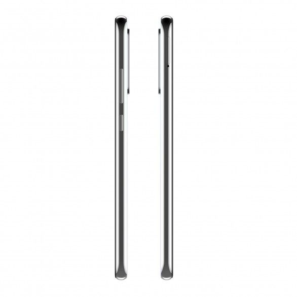 Xiaomi Redmi Note 8T 4GB 64GB Branco Grade A++