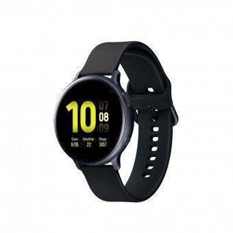 Samsung Galaxy Watch Active2 Alumínio 44mm 4GB Preto Grade A
