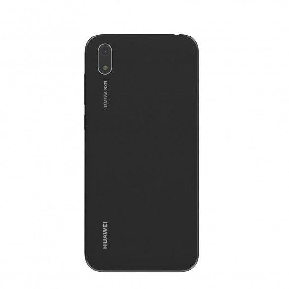 Huawei Y5 2019 2GB 16GB Dual SIM Preto Grade C
