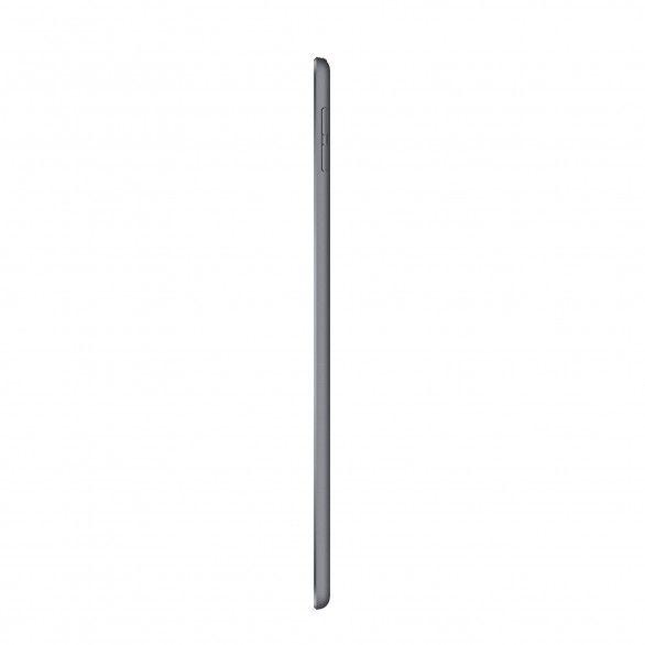 iPad mini (2019) 7.9 '' 64GB Space Gray