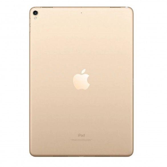 iPad Pro 10.5 (2017) 10.5 '' 64GB Gold