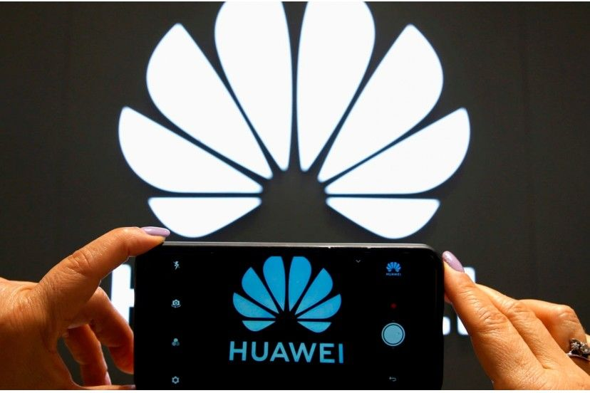 Everything you need to know about Huawei products