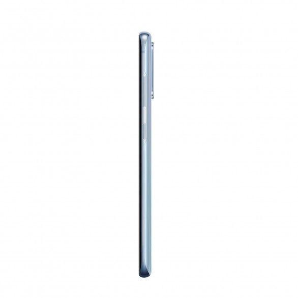 Samsung Galaxy S20 5G 12GB 128GB Azul
