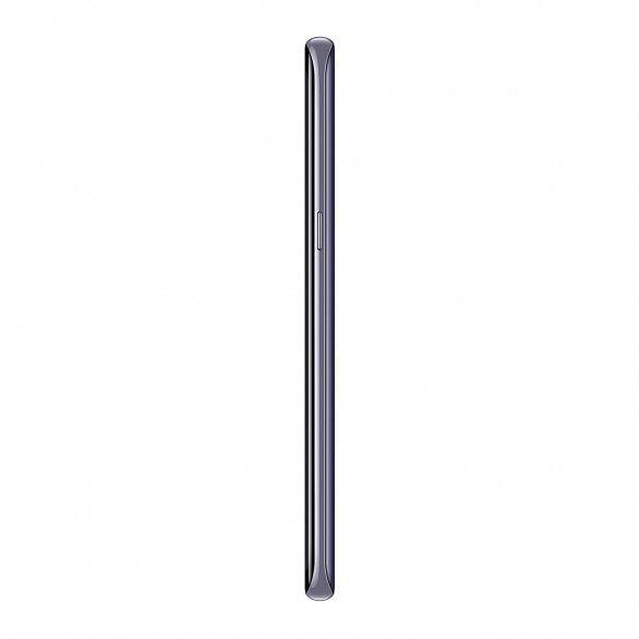 Samsung Galaxy S8+ 4GB 64GB Cinzento