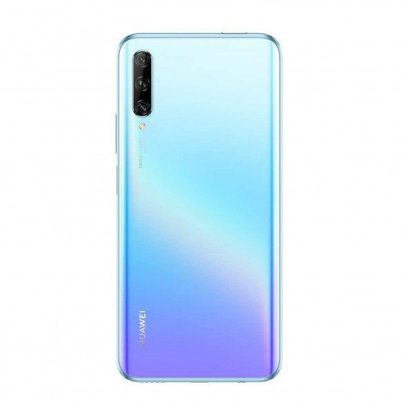 Huawei P Smart Pro 2019 6GB 128GB Cristal