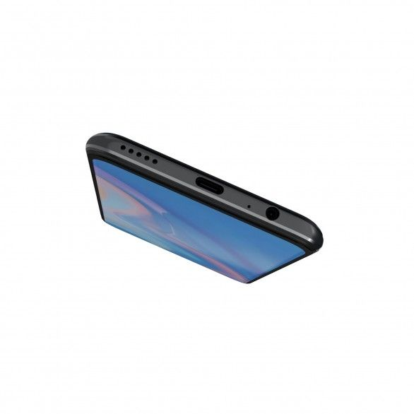 Huawei P Smart Pro 2019 6GB 128GB Preto