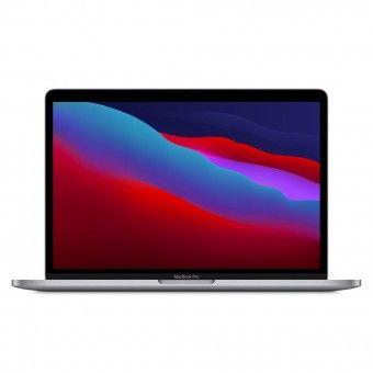 Apple MacBook Pro Touch Bar 2019 13'' Intel Core i5 1.4Ghz 8GB 128GB SSD Space Gray Intel Iris Plus