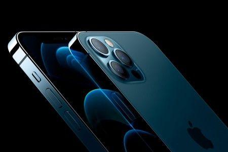 Fica a conhecer os detalhes acerca do iPhone 12 Pro